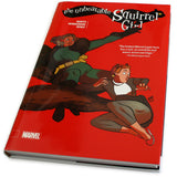 The Unbeatable Squirrel Girl Vol 2 Hardcover