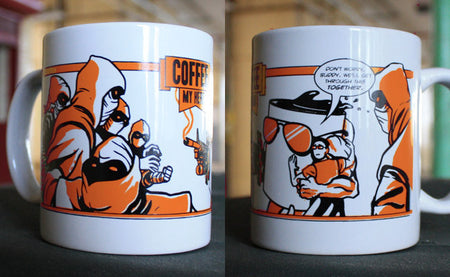 This is Fine Mug (Text Version)