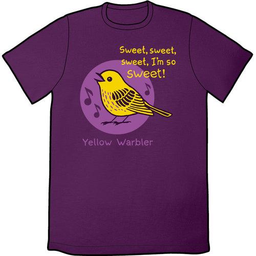 I'm So Sweet Shirt