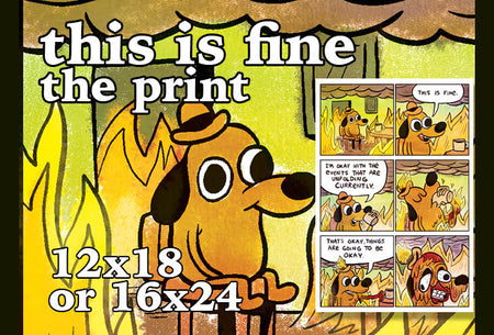 This is Fine Stickers