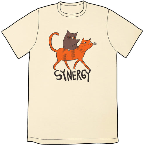 Synergy Shirt