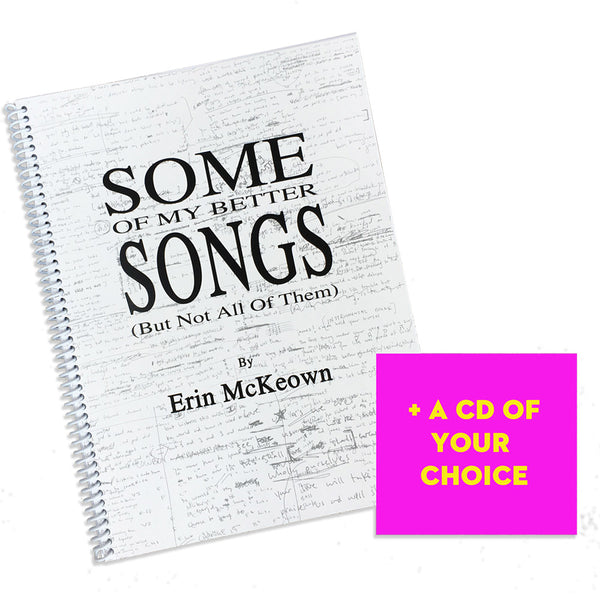 SONGBOOK 2017 PLUS MUSIC
