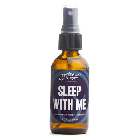 SleepPhones Effortless – Sleep With Me Edition