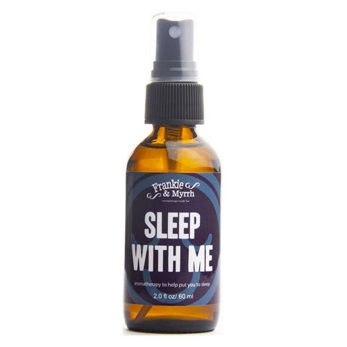 Sleep With Me Aromatherapy Spray