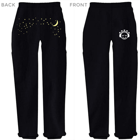Shadowhunters Leggings