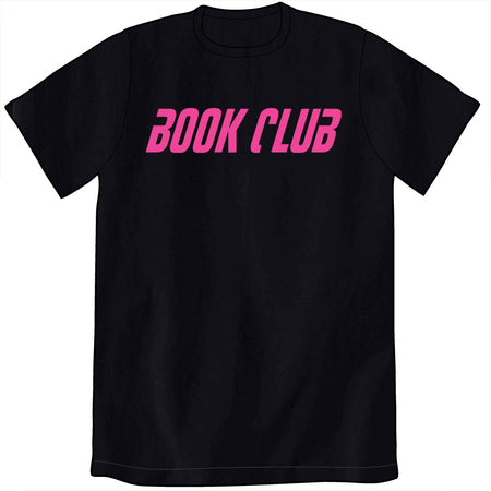 Neville Would Have Done It In Four Books Shirt
