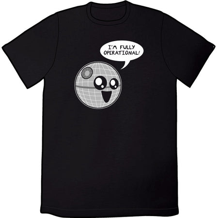 Devitomon Shirt