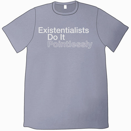 Not All Dreams T-Shirt