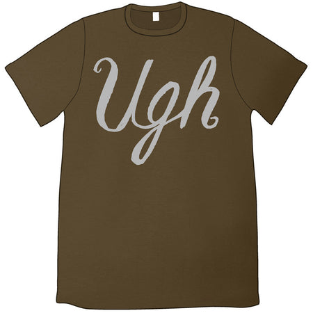 My Eye is Up Here Shirt