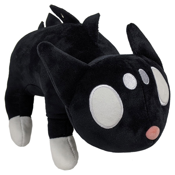 Khoshekh the Cat Plush