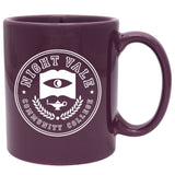Night Vale Community College Mug