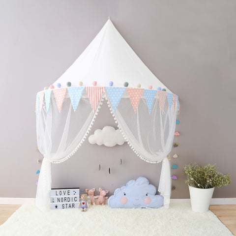 kids canopy tent