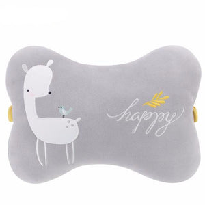 Washable Neck Pillow