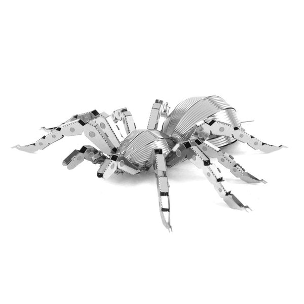 metal insect puzzle