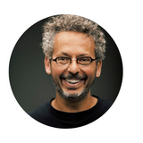 Ari Weinzweig Featured Keynote Speaker at ZingPosium 2020