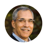 Claude Steele, featured Keynote Speaker at ZingPosium