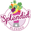 Splendid Blended