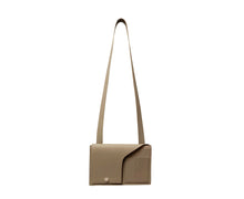 BEIGE ESSENTIALS BAG