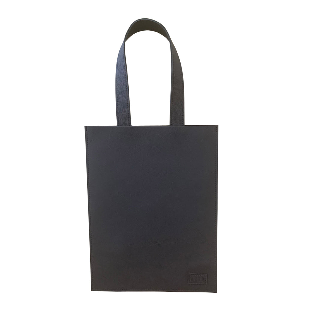 CAR BAG BLACK