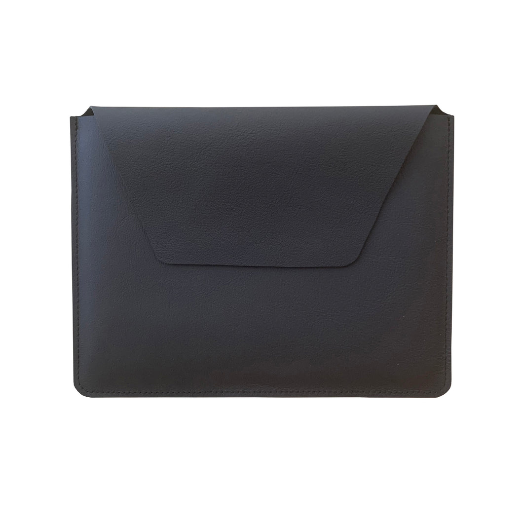 IPAD COVER BLACK