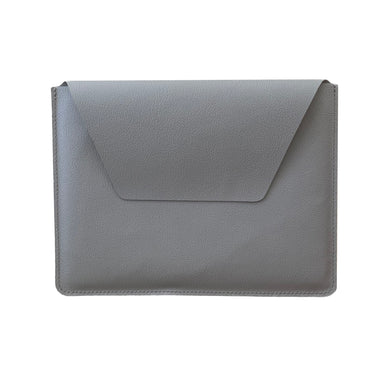 IPAD COVER GREY