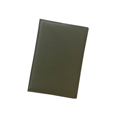 QURAN COVER OLIVE