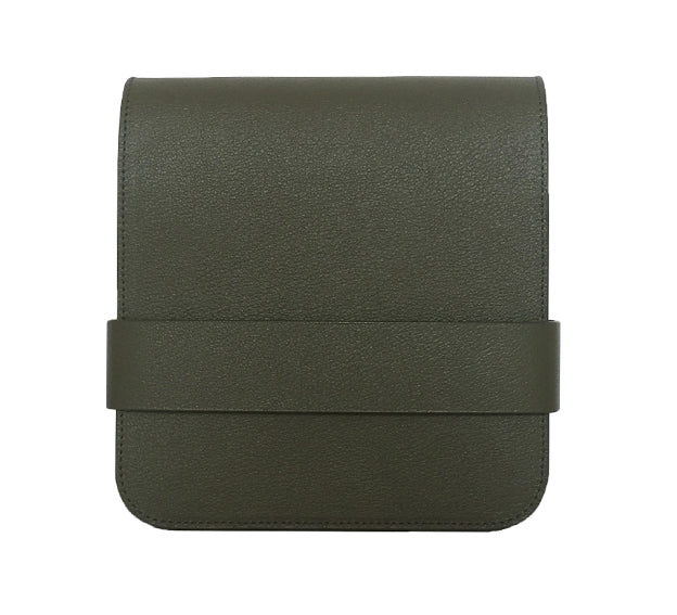 BULLET BACKPACK OLIVE
