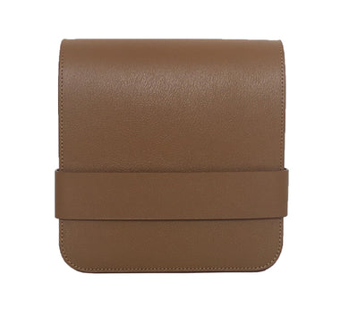 BULLET BACKPACK TAN