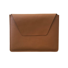 IPAD COVER TAN