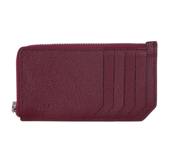 WALLET BERRY