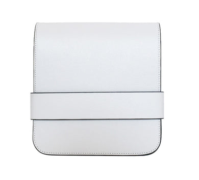 BULLET BACKPACK WHITE