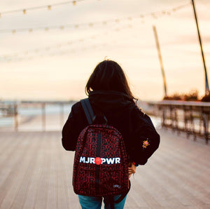 Mujer-power-backpack