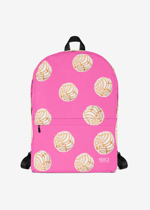 Conchas-Backpack-front