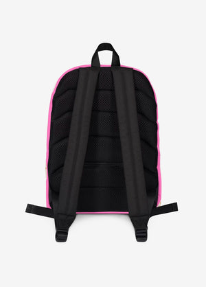 Conchas-Backpack-back