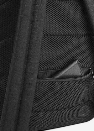 Conchas-Backpack-detail