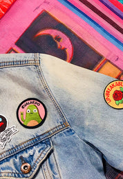 Latino_Patch_Pack_(Sew-On)