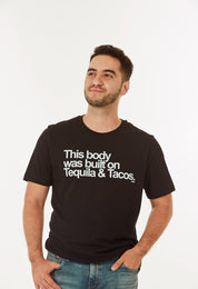 tequila-and-tacos-t-shirt