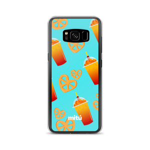 Mangonada-Phone-Case-samsung-galaxy
