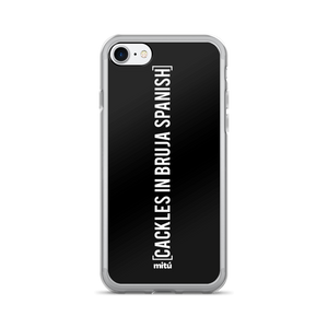 Cackles-In-Bruja-Spanish-Phone-Case