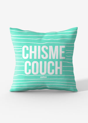 Chisme_Couch
