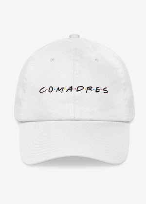 Comadres Hat