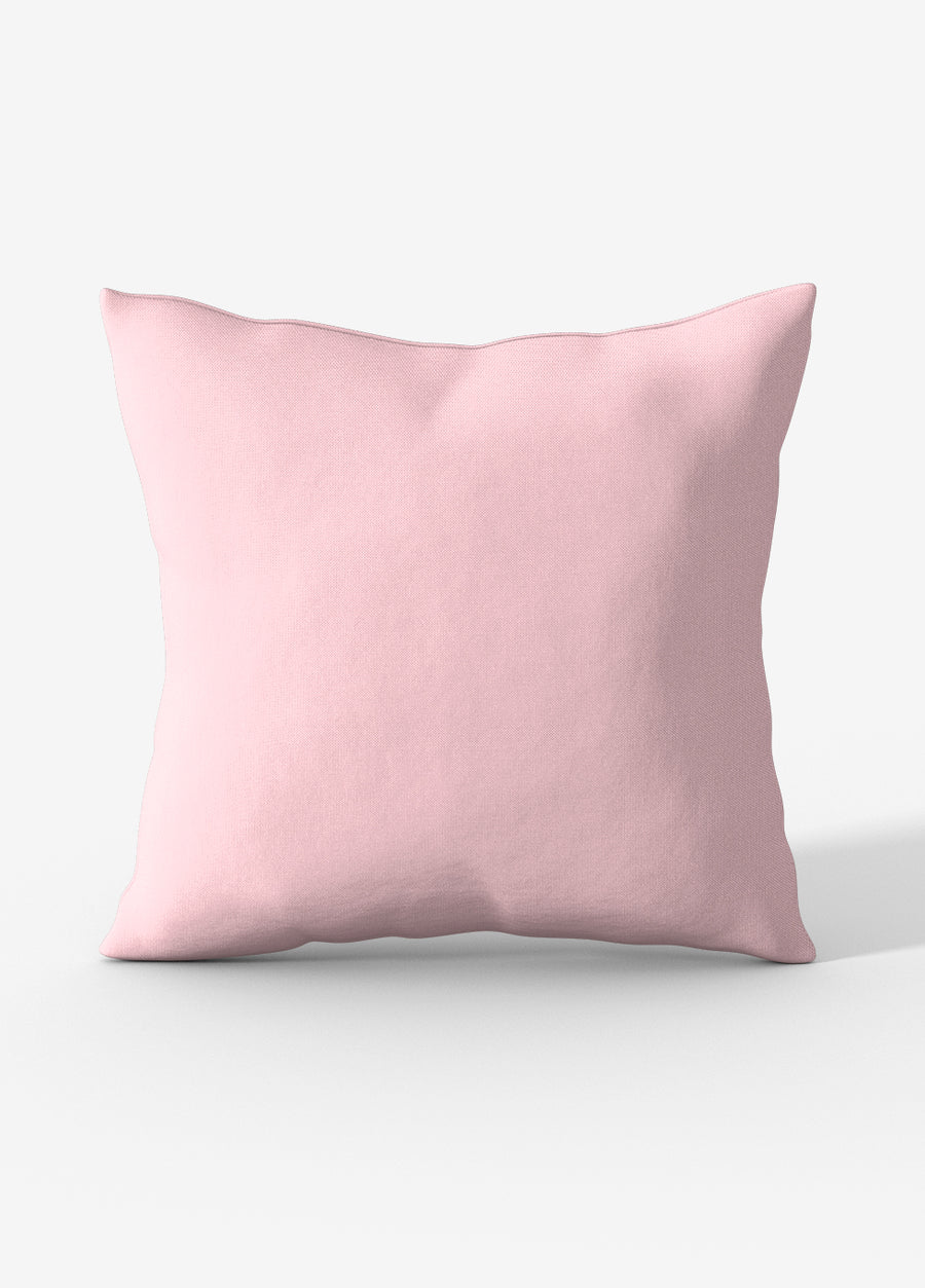 Concha_pillow