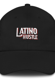 Latino Hustle Hat