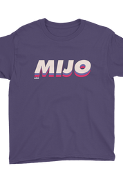 Mijo-kids-shirt-purple