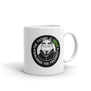 Guacardo-for-president-mug-coffee