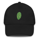 Nopal and Proud Of It Hat