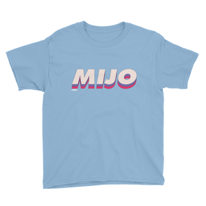 Mijo-kids-shirt-blue
