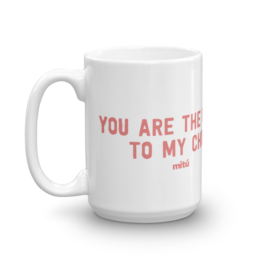 you're-the-guac-to-my-chip-mug