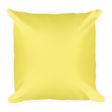 guacardo love pillow