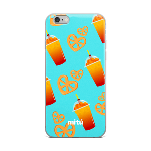 Mangonada-Phone-Case-iphone